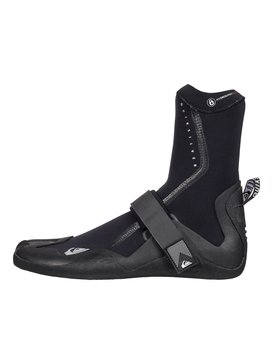 Highline Performance 3mm - Split Toe Surf Boots  EQYWW03001