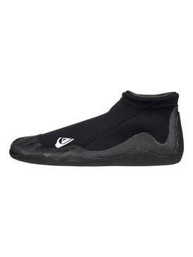 Surf Booties Watershoes Amp Mens Surf Booties Quiksilver