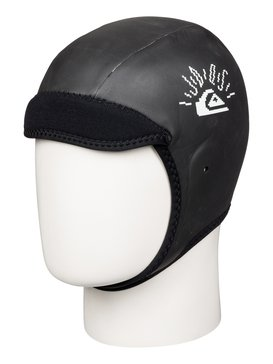 Julien David Cypher 2mm Surf Cap  EQYWW03014