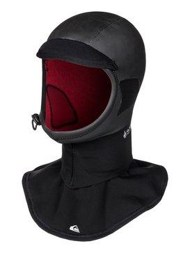 2mm Highline Dickie - Wetsuit Hood  EQYWW03026