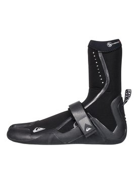 5mm Highline - Wetsuit Boot  EQYWW03027