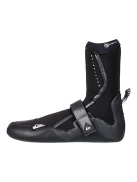 7mm Highline Series - Round Toe Surf Boots  EQYWW03028