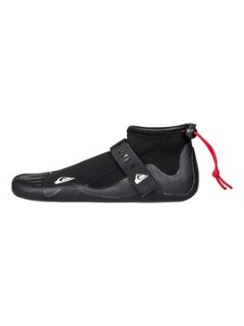 Syncro 2mm Reef - Wetsuit Boot  EQYWW03032