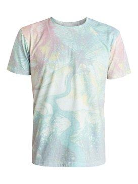Overhead - T-Shirt  EQYZT03358