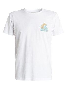 Razorback - T-Shirt  EQYZT03368