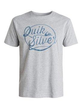 Heather Go Team Go - T-Shirt  EQYZT03388