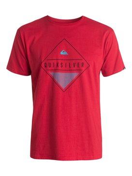 Classic Diamond Mine - T-Shirt  EQYZT03427