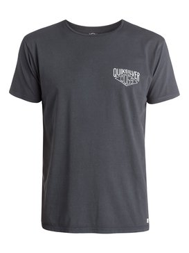 Garment Dyed Midnight Snacks - T-Shirt  EQYZT03443