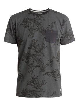 Scorpion Forrest - T-Shirt EQYZT03445