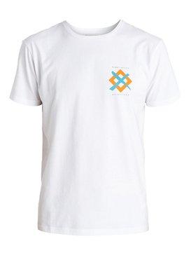 Happy Remix - T-Shirt  EQYZT03557
