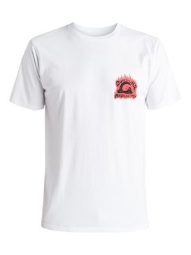 Sweet And Sour - T-Shirt  EQYZT03613