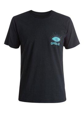Gateway - T-Shirt  EQYZT03614