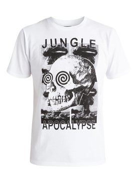 Amazon Apocalypse - T-Shirt  EQYZT03622