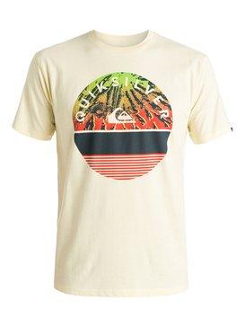 Classic Extinguished - T-Shirt  EQYZT03629