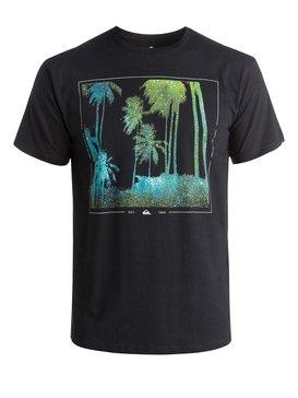 Classic Night Vision - T-Shirt  EQYZT03630
