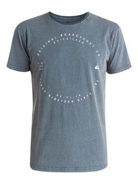 Acid Hole - T-Shirt  EQYZT03645