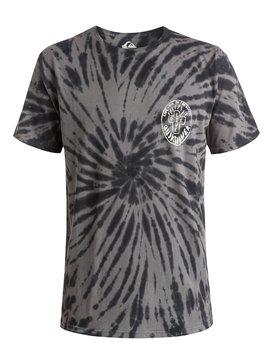 Live And Dye - T-Shirt  EQYZT03647