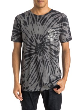 Live And Dye - T-Shirt  EQYZT03647