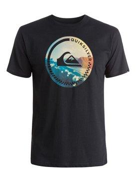 Classic More Core - T-Shirt  EQYZT03690