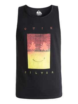 Classic Sad Is Better - Vest  EQYZT03692