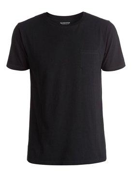 Michael Leon X Arkitip Adamson Wall - T-Shirt  EQYZT03735