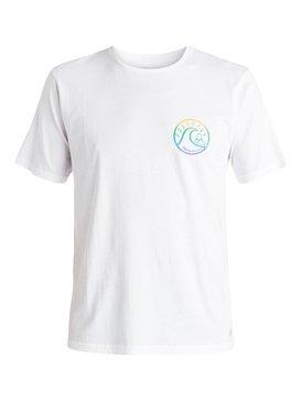 Rising - T-Shirt  EQYZT03799