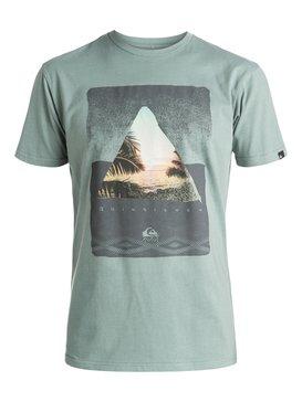 Classic Sintra Beach - T-Shirt  EQYZT03895