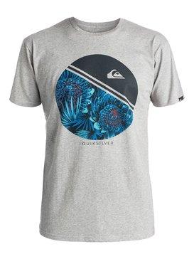 Classic Free Wheelin - T-Shirt  EQYZT03923