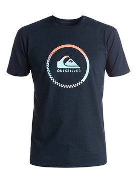 Classic Active Logo - T-Shirt  EQYZT03925