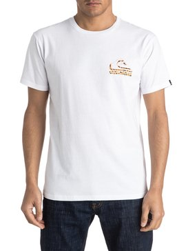 Classic All In - T-Shirt  EQYZT03926