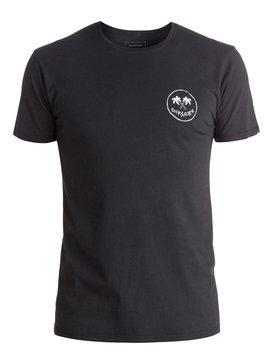 Reaper Island - T-Shirt  EQYZT03943