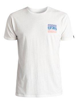 Zulu Acid - T-Shirt  EQYZT03946