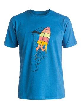 Classic Simple Pleasures - T-Shirt  EQYZT03949