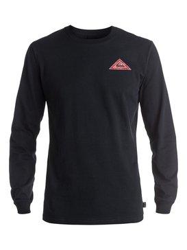 PM Born Bad - Long Sleeve T-Shirt  EQYZT03951
