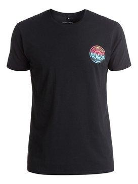 Logo Zing Zang - T-Shirt  EQYZT03972