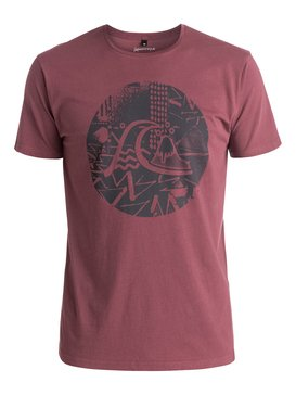 Labyrinth Logo - T-Shirt  EQYZT03973