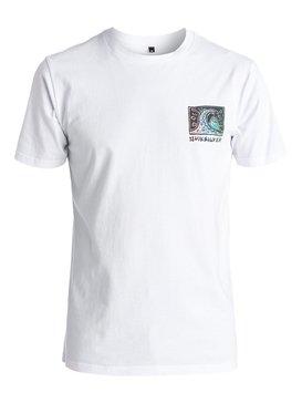 Fine Art - T-Shirt  EQYZT03995