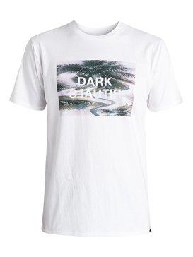 Sweet Paradise - T-Shirt  EQYZT04155