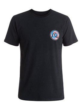 69'Er - T-Shirt  EQYZT04162