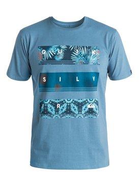 Classic Hyper Stack - T-Shirt  EQYZT04259