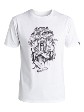 Classic Mr Paradise - T-Shirt  EQYZT04262