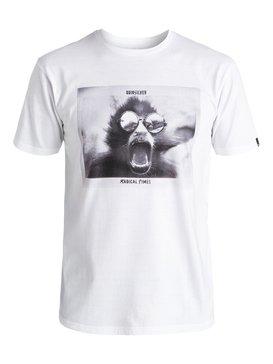 Classic Summer - T-Shirt  EQYZT04263