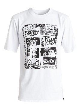 Look - T-Shirt  EQYZT04274