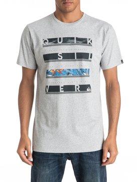 Classic Read Between - T-Shirt  EQYZT04280