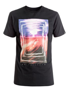 Classic Bomb Sets - T-Shirt  EQYZT04281