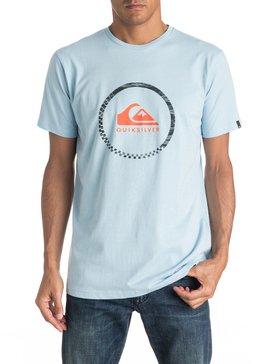 Classic Active Logo 3.0 - T-Shirt  EQYZT04285