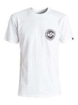 Classic Balanced 69 - T-Shirt  EQYZT04297