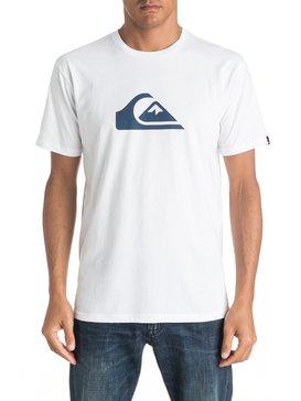 Classic Everyday - T-Shirt  EQYZT04302