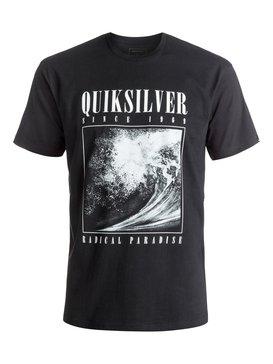 Classic Both Sides - T-Shirt  EQYZT04303