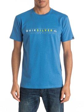 Classic Always Clean - T-Shirt  EQYZT04305